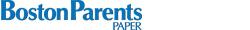 Boston Parents Paper Martial Arts Family Favorite Winner 2015